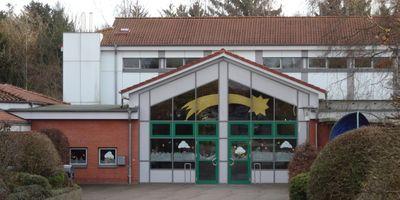 Grundschule Gerhardt Hauptmann-Schule in Stockelsdorf