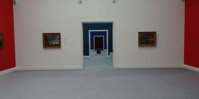 Kunsthalle zu Kiel in Kiel