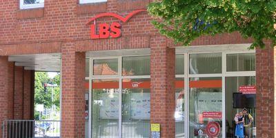 LBS Immobilien GmbH Plön in Plön