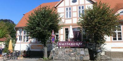 Landhaus Sophienhof in Klütz