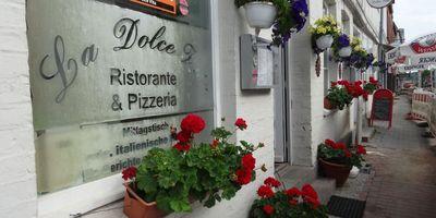 La Dolce Vita in Ratzeburg