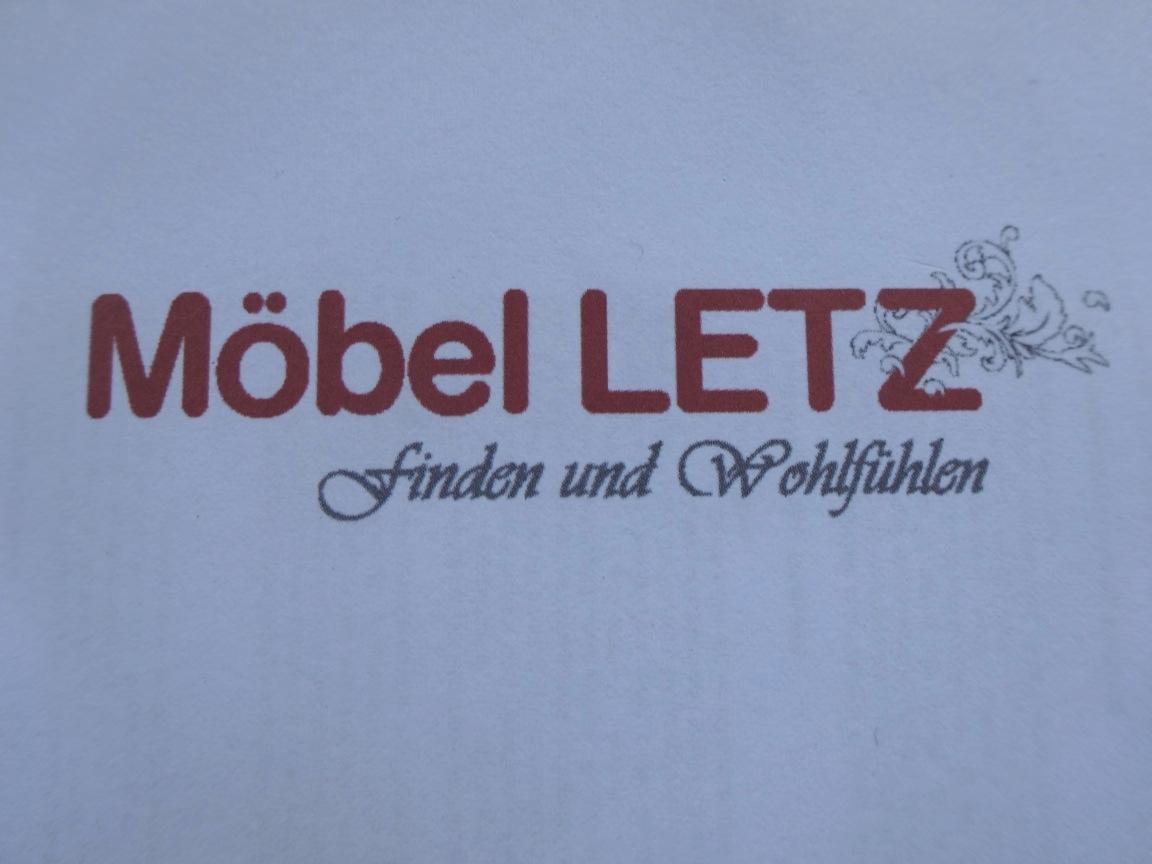 Möbel Letz Gmbh 06895 Zahna Elster öffnungszeiten Adresse Telefon