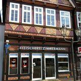 Fleischerei & Partyservice Zimmermann in Celle