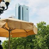 Restaurant Opéra in Frankfurt am Main