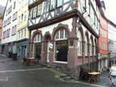 Sachers Café Zur Alten Münz Café In Wetzlar Im Das Telefonbuch