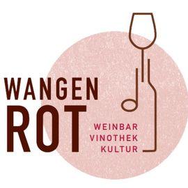 Wangenrot - Weinbar, Vinothek, Kultur in Mainz
