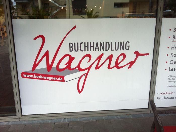 68db2759fac637 Shopping Bewertungen in Ingelheim am Rhein