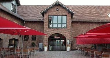 Sutter's Landhaus GmbH in Gensingen