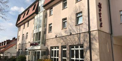 Hotel am Dom in Fulda