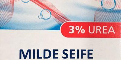 Kappus Seifen GmbH Riesa & Co. in Riesa