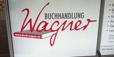 Buchhandlung Wagner in Ingelheim am Rhein