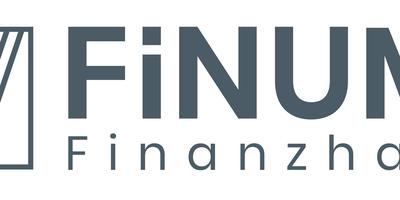 Thomas Wiest FiNUM.Finanzhaus AG in Weiterstadt