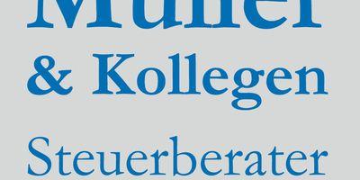Müller & Kollegen Steuerberatungsgesellschaft mbH & Co. KG in Memmingen
