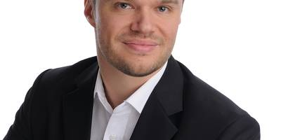 Praxis für Kieferorthopädie Dr. Martin Fink in Fürth in Bayern