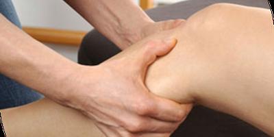 Praxis für Physio- und Sporttherapie - Physioproaktiv Mitte GmbH in Berlin