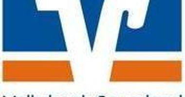 Volksbank Sauerland Immobilien GmbH in Arnsberg