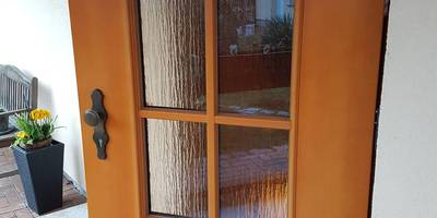 Fensterschnelldienst Kophal in Waren (Müritz)