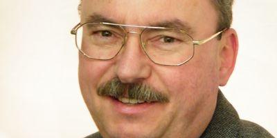Peter Irrgeher, Rechtsanwalt in Puchheim in Oberbayern