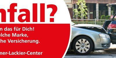 CLC Crailsheimer-Lackier-Center GmbH in Crailsheim