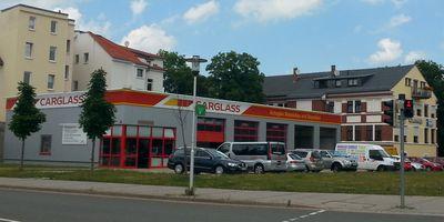 Carglass GmbH Gera in Gera