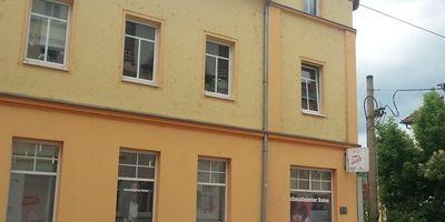 Salon Vogel Inh. Katherina Günal Frisör und Kosmetik in Gera