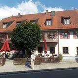Hofwirt Zur Post in Marquartstein