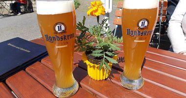 Hutberggaststätte Kamenz & Partyservice in Kamenz