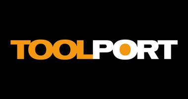 TOOLPORT GmbH in Norderstedt