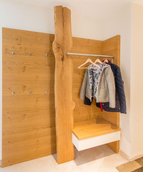 bilder und fotos zu schreinerei tauberschmidt gmbh schreinerei einbauk chen in michelbach an. Black Bedroom Furniture Sets. Home Design Ideas