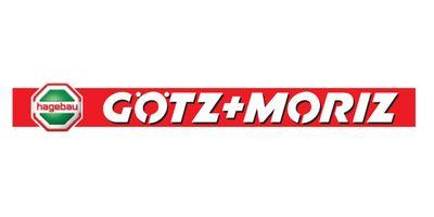 Götz & Moriz GmbH in Müllheim in Baden