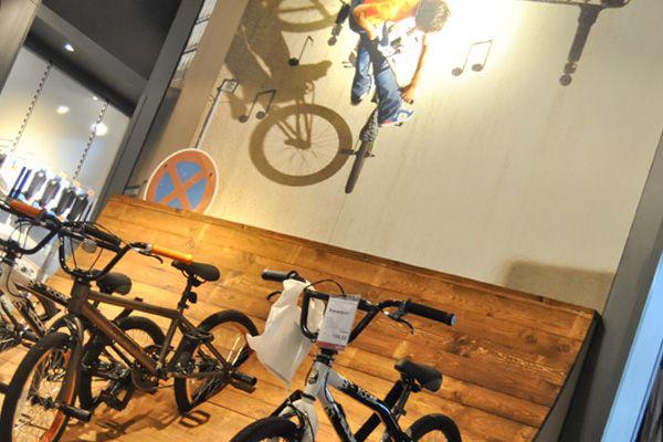 fahrrad xxl marcks