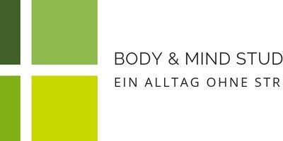 Body & Mind Studio in Bad Honnef