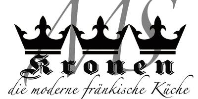 Weinstube Drei Kronen in Bad Windsheim