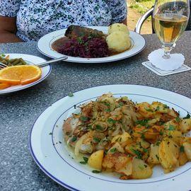 Gasthaus zur Twiete in Lütjenburg