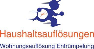 Schake Christoph Haushaltsauflösung in Bad Hersfeld