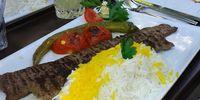 Nutzerfoto 3 Restaurant PERSIA