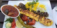 Nutzerfoto 5 Restaurant PERSIA