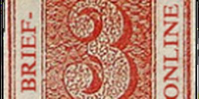 Briefmarken Online Müller in Zwickau