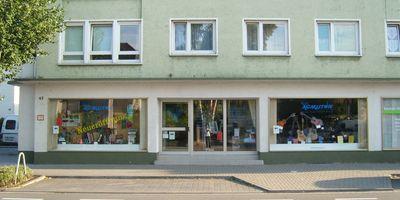 ACMUTON GbR Reparaturwerkstatt für Akkordeons in Ginsheim-Gustavsburg