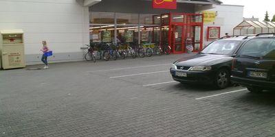 PENNY Markt in Ginsheim-Gustavsburg