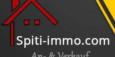 spiti-immo.com UG Immobilienservice in Weißenfels in Sachsen Anhalt