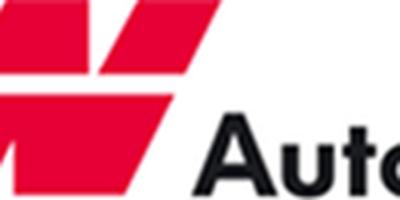 AMW Autohaus Wetzel VW & Volkswagen Nutzfahrzeuge Partner in Tübingen
