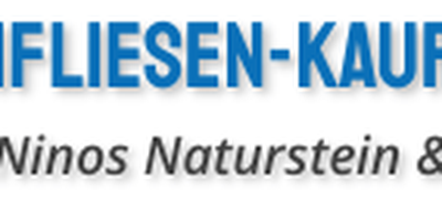 bodenfliesen-kaufen.de in Gronau in Westfalen