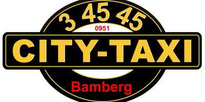 Taxi Bamberg in Bamberg