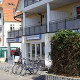 Poeler Appartement Service GmbH in Insel Poel
