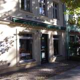 Buchhandlung Kurt-Tucholsky in Rheinsberg in der Mark