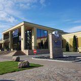 HolstenTherme GmbH ErlebnisBad & SaunenWelt in Kaltenkirchen in Holstein