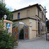 Hermes Griechisches Restaurant in Sandersdorf-Brehna