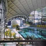Toskana Therme in Bad Orb