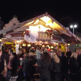 Lullusfest in Bad Hersfeld